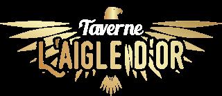 L'Aigle d'Or — SHOP